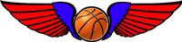Cursuri de baschet logo